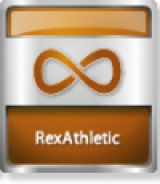 Цепи RexAthletic